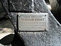 Пам'ятний знак на честь 30-річчя Перемоги 0688.jpg