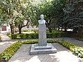 Памятник Д.И. Тюленеву, Кисловодск.jpg