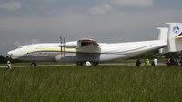 File:Перший зліт Ан-22 в новій лівреї.ogv