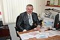 Петров Владимир Николаевич.jpg