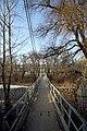Подвесной пешеходный мост - panoramio.jpg