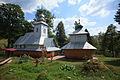 Покровська церква 130819 6344.jpg
