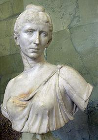 Портрет Корнелии Салонины.jpg