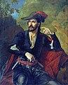 Портрет князя М.А. Оболенского («Бандит»).jpg
