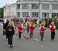 Праздничный парад в Архангельске (16).JPG