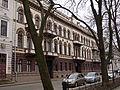 Приморський бул., 11 P1050209.JPG