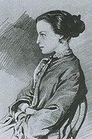 Пушкина Наталья Александровна.jpg