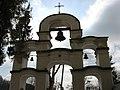 Підгорецький монастир. 05.jpg