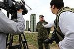 Работа российских и иностранных СМИ на авиабазе «Хмеймим» в Сирии (28).jpg