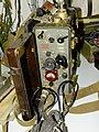 Радиостанция на выставке Хабаровск сентябрь 2015 ф1.JPG