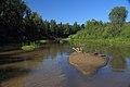 Река Илеть 11.jpg