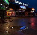 Рекинцо Солнечногорск - panoramio.jpg