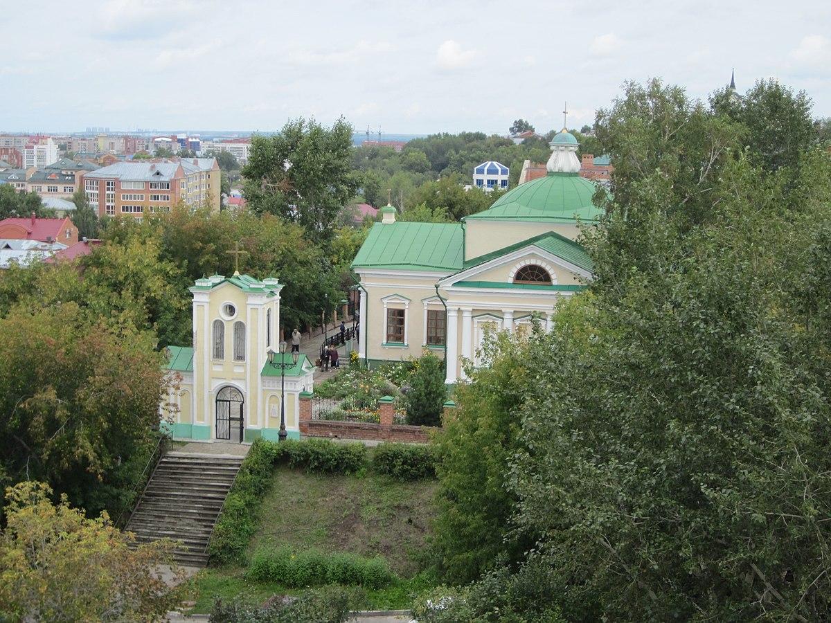 Неплатизасекс сайт томск