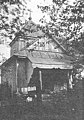 Родинна каплиця Річинських в с. Тетильківці. 1927 рік.jpg