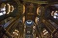 Своды собора.jpg