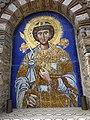 Святий Григорій Переможець, Зограф.jpg
