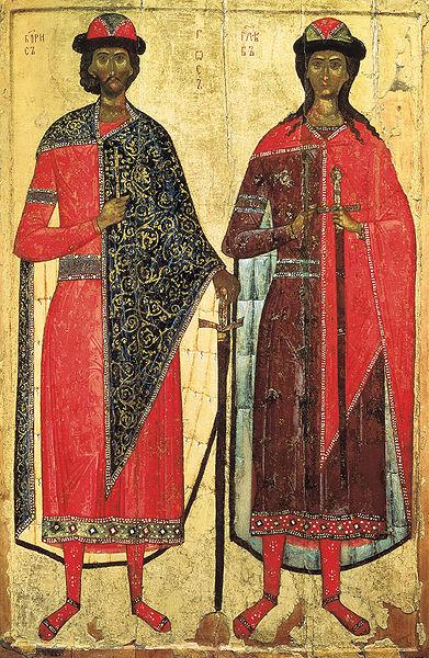 File:Святые Борис и Глеб.jpg