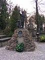 Семейная гробница Барвинского В.А..jpg