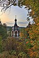 Скит Саввино-Сторожевского монастыря 01.jpg