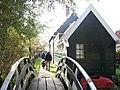 Скромный домишко - panoramio.jpg