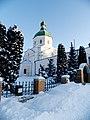 Спасо — Преображенська церква місто Глухів.jpg