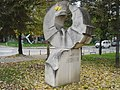 Споменик на УРС-овите синдикати 02.jpg
