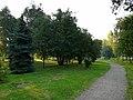 Спуск от монастыря в центре Ярославля - panoramio.jpg