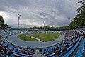 Стадіон Динамо імені Валерія Лобановського DSC 4443.jpg