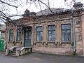 Стара архітектура Миколаєва.jpg