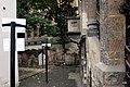 Старинное еврейское кладбище. Фото Виктора Белоусова. - panoramio.jpg