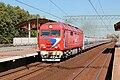 ТЭП70БС-097 с поездом Стриж, Москворечье.jpg