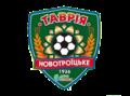 Таврія Новотроїцьке.png