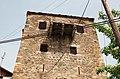 Тераса на врвот на кулата во Кратово.JPG