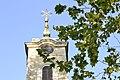 Топчидерска црква (Црква Св.Апостола Петра и Павла), детаљ 6.jpg
