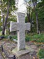 Труворов крест - panoramio (1).jpg