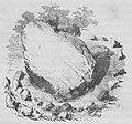Тупальшчынскі вялікі камень Тышкевіч 01.jpg