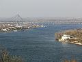 Украина, Киев - Вид на Днепр 03.jpg