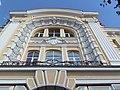 Україна, Харків, пл. Конституції, 26 фото 17.JPG