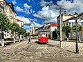 Улица Победы в Тильзите.jpg