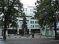 Харків, вул. Сумська, 40.JPG