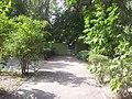 Хода нет ^ - panoramio.jpg