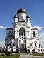 Храм Рождества Христова (Мытищи).jpg