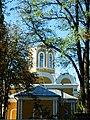 Церква Михаїла і Федора ул. Гетьмана Полуботка, 40 Чернігів 00.JPG