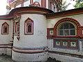 Церковь Николая Чудотворца на Берсеневке в Верх. Садовниках Москва 19.JPG