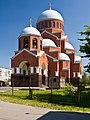 Церковь Сретения Господня - panoramio.jpg