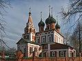 Церковь на Первомайской.jpg