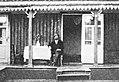 Чехов в Аксенове 1901.jpg