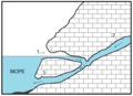 Шематски профил морске воденице.png