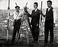 Штипски геодети 1910-1920.jpg