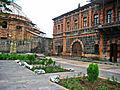 Գյումրու կենցաղի թանգարան 02.jpg